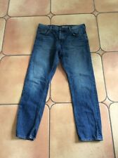 Diesel Jeans Gr 34/32
