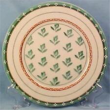 Villeroy & Boch Ascoli Salad Plate Citta & Campagna Porcelain