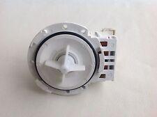 Genuine Simpson EZI Sensor Washing Machine Water Drain Pump SWF10761 914900242