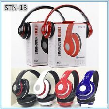 auriculares inalambricos bluetooth con microfono en venta | eBay