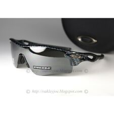 Oakley Radarlock Path Sunglasses OO9206-4438 Carbon Fiber COLOR W/ PRIZM Black