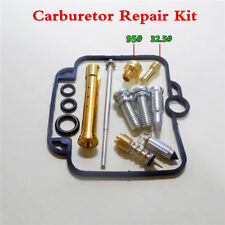 Motorcycle Carburetor Repair Kit For Bandit 400 GSF400 GK75A for Mikuni Carb