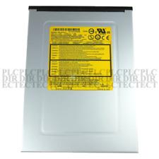 USED Panasonic SW-9576-C DVD-RAM Cartridge Burner