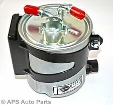 Renault Megane Scenic Fuel Filter NEW Replacement Service Engine Petrol Diesel