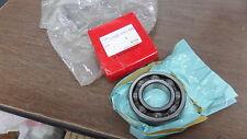 NOS Honda Crankshaft 36 Ball Bearing 1985 ATC250 1985-1986 ATC350 91002-HA0-008