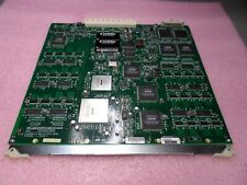 (1x) - Electrosonic Vector ES5956 Hi-Res Output Board PC2530 Issue C.