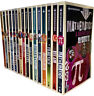 Graphic Guide Introducing Series 3 & 4 Collection 16 Educational Books Set Pack