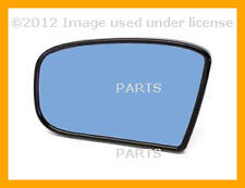 Mercedes Benz CL500 S430 S500 CL55 CL600 Door Mirror Glass (Automatic Dimming)