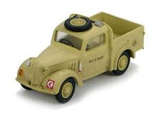 Hobby Master HG1304 British Light Utility Car Tilly M4424696, North Africa, 1942