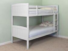 Children's Beds & Mattresses