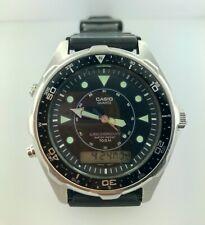 Casio AMW-320R (2701) Men wrist watch