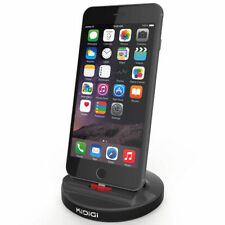 Mobile Phone Charging Cradles for Apple iPhone 6s