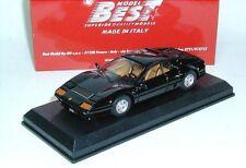 Ferrari 512 BB 1976 negro