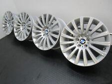 ORYGINAL Alufelgen Satz 19 Zoll BMW 5 GT F07 7 F01