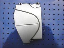 RITZELABDECKUNG HYOSUNG GT 650 MOTOR DECKEL ENGINE COVER MOTEUR CHAINE CARENAGE