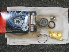 Toyota Camry, Carina II, Corona Quinton Hazell KOYO Rear Wheel Bearing Kit