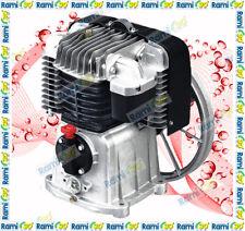 Gruppo pompante originale compressore BK113 FINI - 4 HP / 3 kW 10 bar  Bistadio