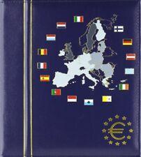 Vista Euro-münzenalbum Band 1