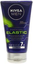 Nivea Gel Elastic 7 Ultimate 150ml