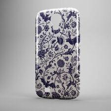 Cover e custodie blu brillante per Samsung Galaxy Note