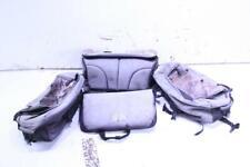 11 Polaris Sportsman 500 HO Kolpin Rear Rack Bags