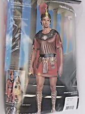 Size XXL Men's Marcus Abonius Costume Cosplay Halloween Sexy Dream Guy Costume