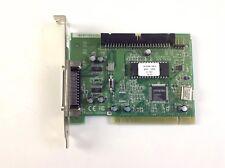 Adaptec AHA-2930B SCSI PCI Adapter Card