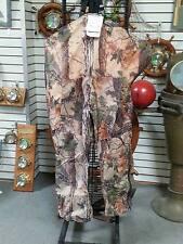 Stearns 7081 Camouflage Bib Flotation Pants