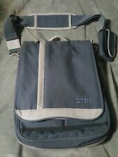 Stm Bags Small Alley Case for 13 inch Screens (Carbon gray)