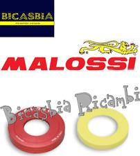 6300 - TORSION CONTROLLER MALOSSI GUIDA MOLLA VARIATORE YAMAHA 500 T-MAX TMAX