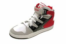 adidas Medium Freizeiten Turnschuhe/sneakers für Jungen mit Schnürsenkel