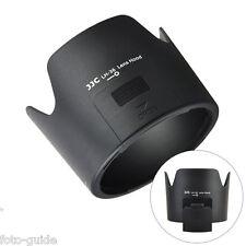 Jjc lh-36 compatible oscurecidos Nikon AF-S VR 70-300mm g if-ed como hb-36