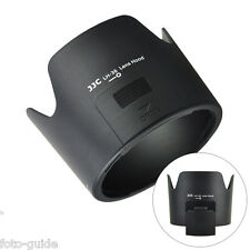 JJC LH-36 Gegenlichtblende kompatibel Nikon AF-S VR 70-300mm G IF-ED wie HB-36