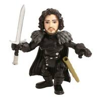 THE LOYAL SUBJECTS GAME OF THRONES WAVE 1 JON SNOW ACTION VINYL