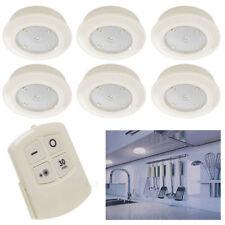 Lámpara LED de interior sin marca de baño