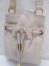 Authentique sac à main MICHAEL KORS cuir bag
