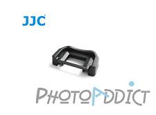 JJC EC1 - Oeilleton type Ef pour reflex Canon