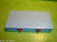Playmobil: pièces du set 4343 playmobil