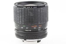 SIGMA ZOOM MASTER MACRO ZOOM MASTER 1:2. 8-4 35-70 mm 35-70mm - Nikon