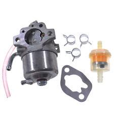 Carburetor Carb Fits Kawasaki FC150V 4 Stroke Engine Carb John Deere 14SB mower