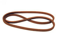 NEW Belt for REPLACEMENT SIMPLICITY 1601695 1//2x43 1676460 1676460SM 1601695SM