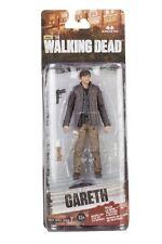 McFarlane The Walking Dead Series 7 GARETH, New, MINT ON MINT CARD Free shipping