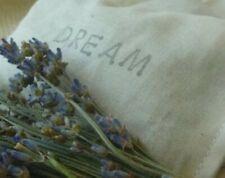Ma Marie's Herbal Dream Pillows Sleep, Magical, Dream Visions, Folk Magic