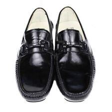 51e01bae490 Horsebit Loafers   Slip Ons Dress Shoes for Men for sale