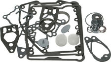 Cometic Gasket Cometic Cam Service Kit for Harley Twin Cam 99 - 13 C9664 04-1246