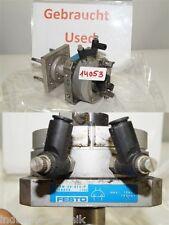 Festo dsm-25-270-p 158959 pneumatico girevole modulo working 100%