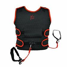 Basketball Training aid trainer equipment FOR shooting dribble skill drill hoop