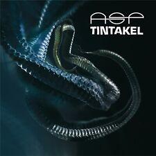 ASP Tintakel CD Digifile im Sonderformat 2019 LTD.999
