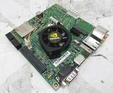 Nvidia Jetson TK1 Development Kit Board