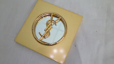 YVES ST LAURENT VINTAGE PURSE MIRROR